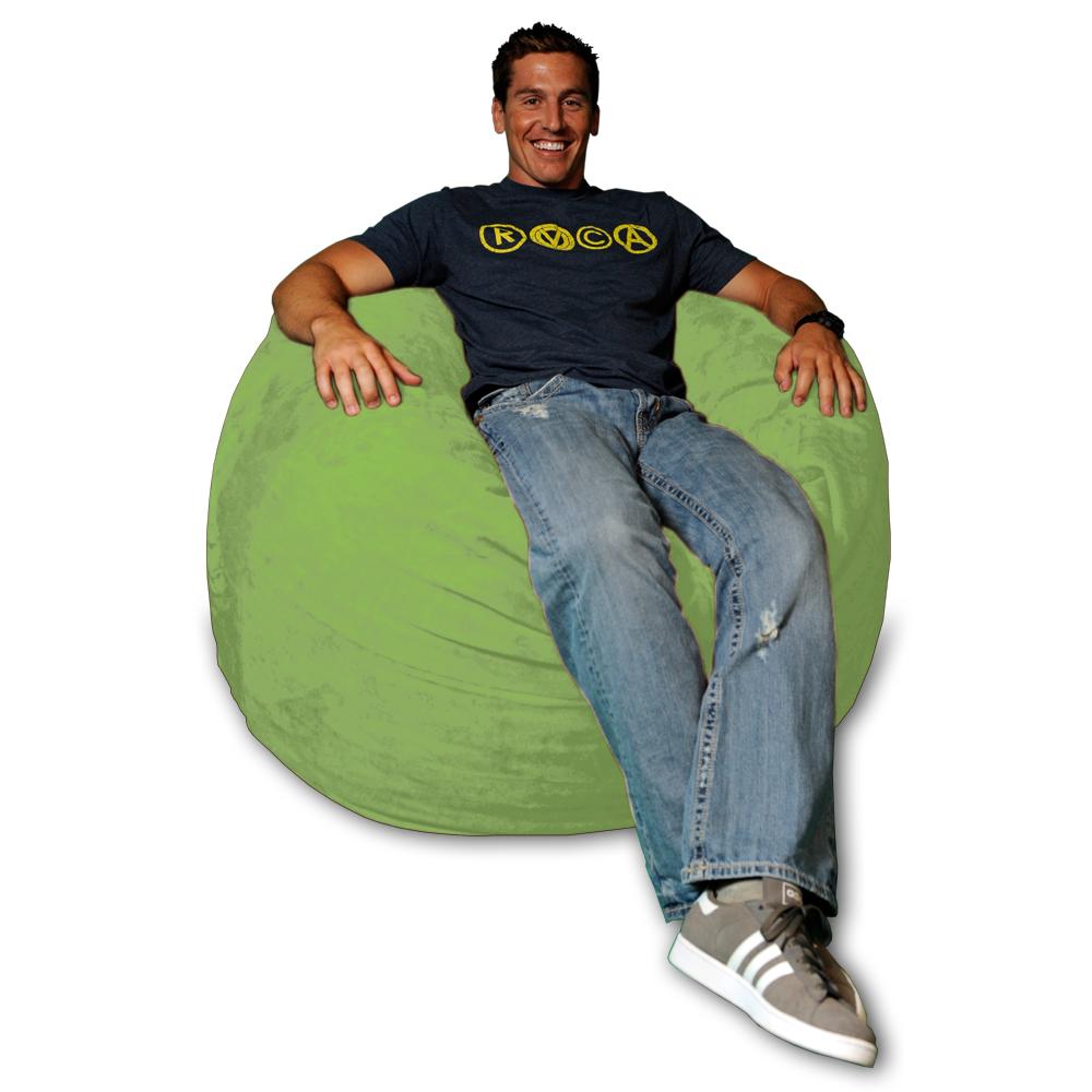 Wondrous Cover Only 4 Ft Sack Dailytribune Chair Design For Home Dailytribuneorg