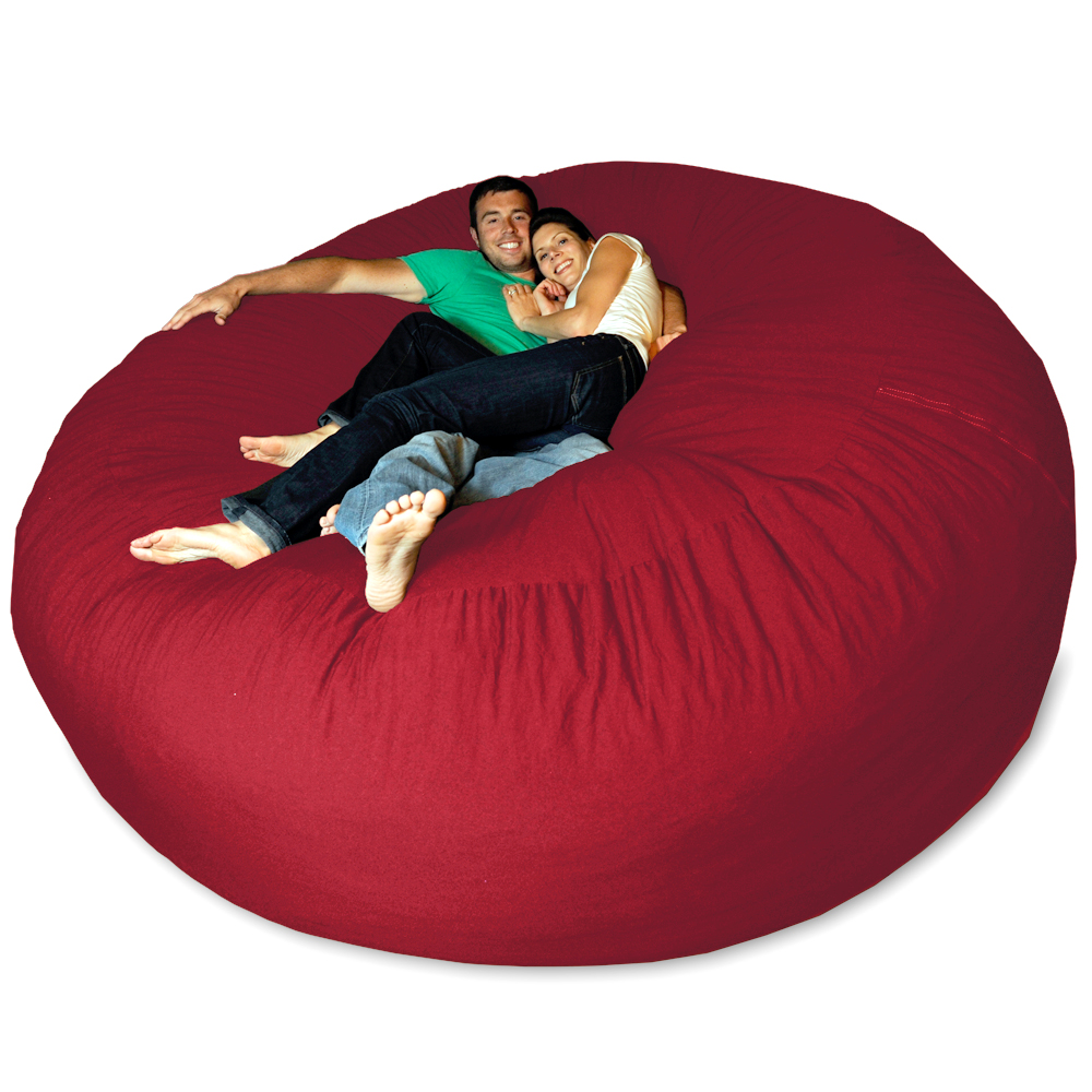 - 8 Foot Theater Sack Cover