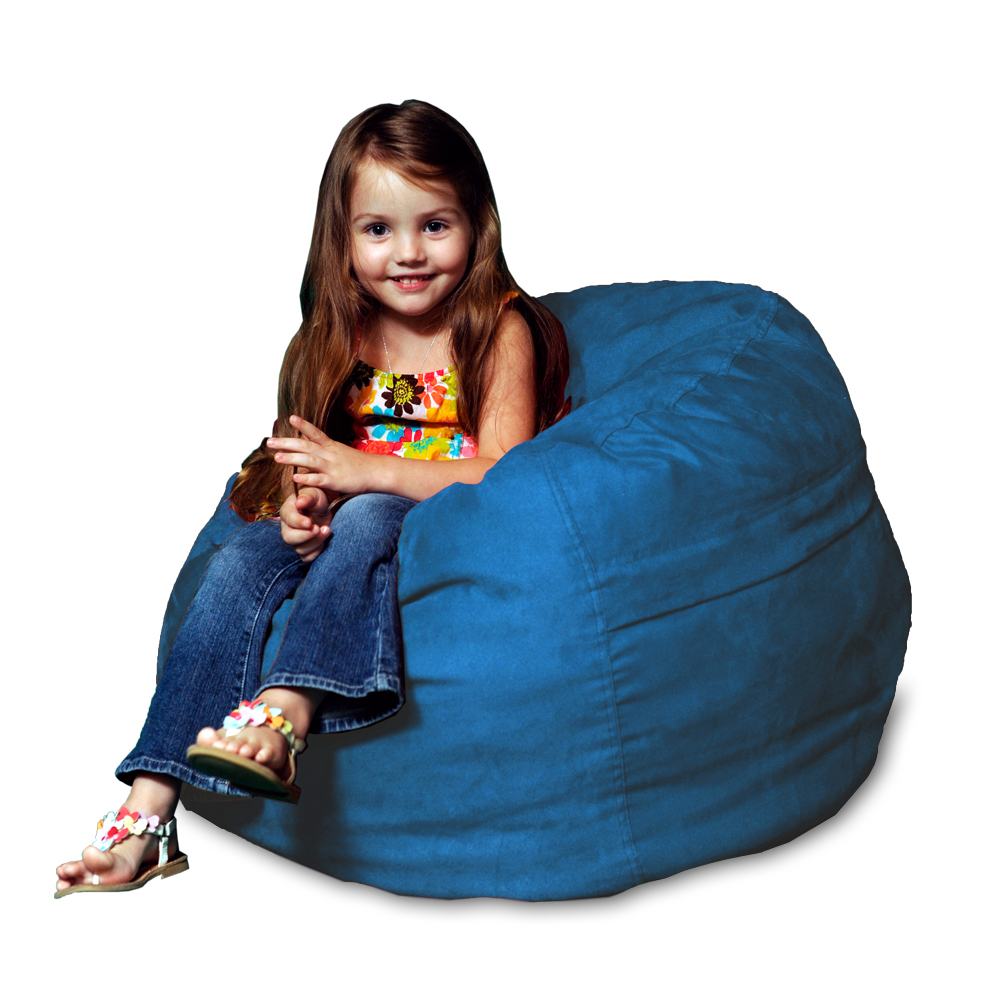 Magnificent Cover Only Kids Sack Beatyapartments Chair Design Images Beatyapartmentscom