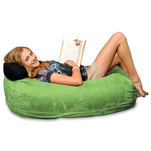 COVER ONLY - Kids Lounger